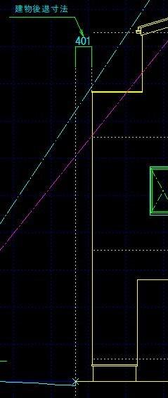 斜線について(その1)